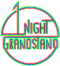 1nightlogo-update-60x66.png