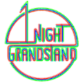 1nightlogo-update140x140.png